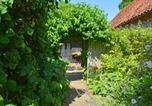 Location vacances Aylmerton - Holiday Home The Roost-3