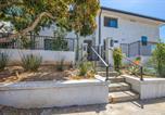 Location vacances San Clemente - 3 Bed 3 Bath Apartment in San Clemente-1