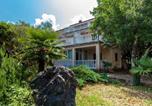 Location vacances Malinska-Dubašnica - Apartment Gavrilovic A4-1