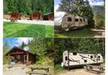 Villages vacances Salmon Arm - Noah's Ark Campground-1