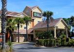 Hôtel Destin - Extended Stay America - Destin - Us 98 - Emerald Coast Pkwy.-1