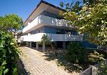 Location vacances Bibione - Villa Patrick-1