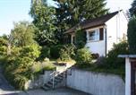 Location vacances Wald-Michelbach - Bergblick-2
