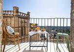 Location vacances Piazza Armerina - Maremoro casa barocca - appartamento intero-2