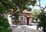 Location vacances Tabuaço - Quinta da Cabrida - Douro-1