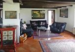 Location vacances Wittmund - Holiday Home Buttforde - Dns01011-F-4