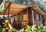 Camping San-Martino-di-Lota - Elbadoc Camping Village-2