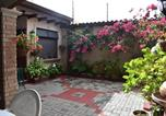 Location vacances Heredia - Spring Bedrooms House for Rent-4