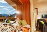 Location vacances Zell am See - Appartement Haus Sonne-4