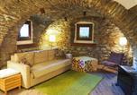 Location vacances Cogne - Maison Grivon Appartamento Monte Emilius-1