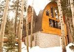 Location vacances Alta - Blanche`s Retreat-1