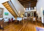 Location vacances Réthymnon - Luxury Crete Villa-2