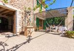 Location vacances Buger - Villa Pontons-4