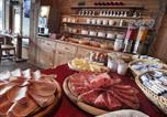 Location vacances Livigno - B&B The King-1