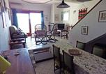 Location vacances Palau - Appartamento vista mare-4
