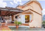 Location vacances Calabre - Villa Rita-4