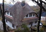 Location vacances Malmédy - Villa Odile-1