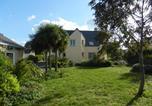 Location vacances Beaumont - Villa Thediebert-1