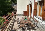 Location vacances  Province de Pistoia - Appartamento Lo Slittone-3