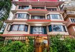 Hôtel Shimla - Treebo Trip Avantika-3