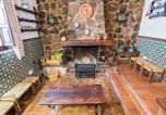 Location vacances Monachil - Tuguest Country House Monachil-1