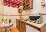 Location vacances Rab - One-Bedroom Apartment in Banjol-4