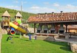 Location vacances Fondo - Locazione Turistica Alpenvidehof - Vdn421-4