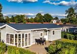 Location vacances Lelystad - Ferienhaus Seemöwe - a47909-2
