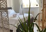 Location vacances Trescore Balneario - Relax&Comfort Redona 8-3
