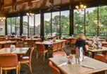 Villages vacances Nashville - Barren River Lake State Resort Park-2