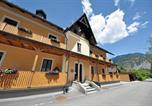 Location vacances Hallstatt - Apartements Wallner-1
