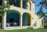 Location vacances  Province de l'Ogliastra - Casa in campagna-1