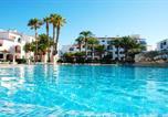 Location vacances Minorque - Apartamentos Vista Blanes-1