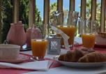 Location vacances Sanremo - Residence Imperiale-4