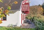 Location vacances Bad Hersfeld - Three-Bedroom Holiday Home in Kirchheim/Hessen-4