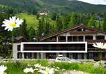 Hôtel Krems in Kärnten - Apparthotel Silbersee-1