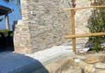Location vacances Toscane - Villa Giorgina-3