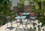 Hôtel Sencelles - Casa Caimari Guest House-2