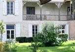 Location vacances Razengues - La Belle Montoise-1