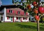 Location vacances Schruns - Ferienhaus Amann-2