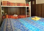 Location vacances Tignale - Appartements Stella del Lago-2