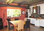 Location vacances La Ciotat - Ferienhaus La Ciotat 100s-3