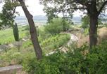 Location vacances Le Castellet - Villa Sinnewille-3