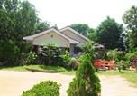 Location vacances Kataragama - Nisansala View-2