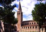 Location vacances  Province de Gorizia - Villa Gradenigo-2