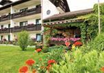 Location vacances Bodenmais - Haus Carola-3