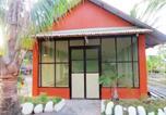 Villages vacances Manila - Caeli Sea Resort-1