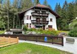 Location vacances Olang - Im weißen Schlössl Friedemann-2