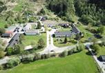 Hôtel Kristiansand - Kvåstunet-1