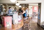 Location vacances Ambleside - The Cuckoo Brow Inn-4